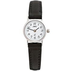 Watches, Leather, Accessories, Amazon, Gold Jewellery, Leather Cord, Watch, Wrist Watches, Wristwatches