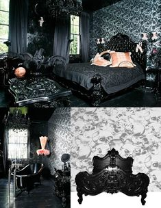 Google Image Result for http://home-dezign.com/wp-content/uploads/2011/08/gothic-bedroom-ideas-02.jpg