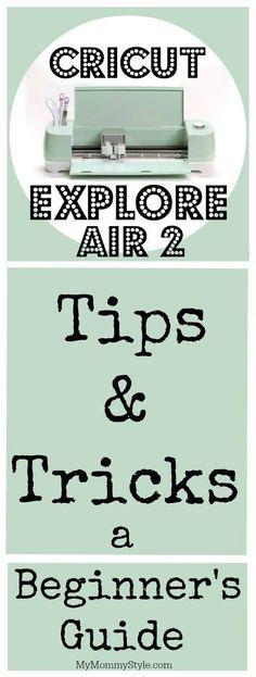 How To Make A Vinyl Car Window Decal Sticker With Cricut Explore - How to make car decals with cricut explore