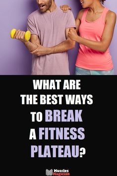 Weight Loss For Men, Weight Loss Tips, Lose Weight, Gain Muscle, Build Muscle, Fitness Tips For Men, Stay In Shape, The Magicians, Fun Workouts