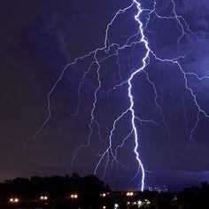 Powerful Stroke! by jhueilee, via Flickr