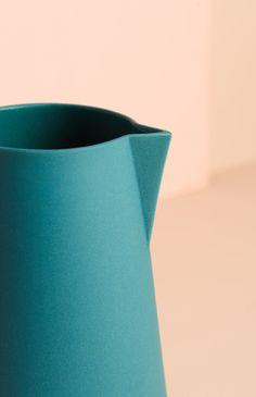 Schneid Lighting & Furniture | Unison Keramik