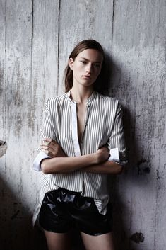 Rag & Bone Resort 2016 - Collection - Gallery - Style.com