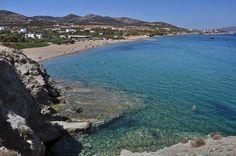Αντίπαρος-Σωρός Paros Greece, Paros Island, Cyprus, Beaches, Greek, In This Moment, Water, Outdoor, Beautiful