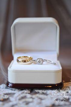 Jessica Frey Photography Austin wedding photographer Aggie Ring