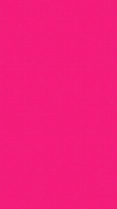 Ebern Designs Lakeville Dream Weaver L x W Wallpaper Roll Color: Light Purple Whats Wallpaper, Color Wallpaper Iphone, Pink Wallpaper Backgrounds, Plain Wallpaper, Solid Color Backgrounds, Phone Screen Wallpaper, Apple Wallpaper, Colorful Wallpaper, Aesthetic Iphone Wallpaper