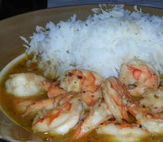 Broth - Bubba Gump Shrimp Co Shrimpin Dippin Broth - Bubba Gump Shrimp Co. RecipeShrimpin Dippin Broth - Bubba Gump Shrimp Co. Cajun Recipes, Shrimp Recipes, Copycat Recipes, Fish Recipes, Cooking Recipes, Shrimp Meals, Seafood Meals, Cajun Food, Cooking Time