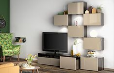 Fantastisch Wundervoll Http://burkbrazil.com/wohnzimmerwand Ikea Malerei/44808/