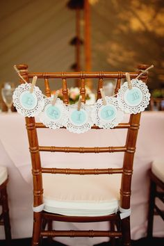Doily-Garland-Chivalri-Chair-Decor