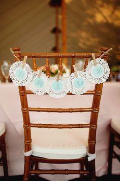 Doily-Garland-Chivalri-Chair-Decor