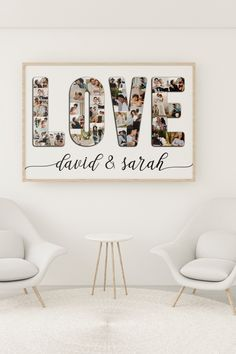 Valentines Gift Ideas for Him, Anniversary Gift Ideas for Husband, Gift for Boyfriend, Gift for Wife #julyloveprints anniversary gift ideas   anniversary gift for boyfriends   anniversary gift for husband   anniversary gift for girlfriend   anniversary gift for wife   anniversary gift for parents   anniversary gift for couples   wedding anniversary   gift for him