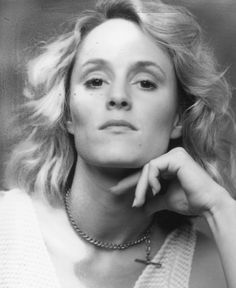 Still of Mary Stuart Masterson in Fried Green Tomatoes I just find her sexy all around but specially as Idgie