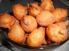 Jablečné řezy FANTAZIE | NejRecept.cz Pretzel Bites, Minis, Donuts, Potatoes, Bread, Vegetables, Ethnic Recipes, Sweet, Food