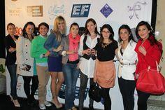 Mod'Art Internacional escuela moda Madrid