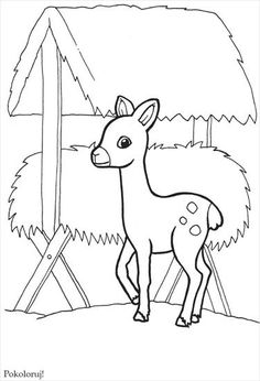 Your place to buy and sell all things handmade Preschool Coloring Pages, Animal Coloring Pages, Free Printable Coloring Pages, Preschool Art, Coloring Pages For Kids, Adult Coloring, Coloring Books, Flip Flop Wreaths, Cool Paper Crafts