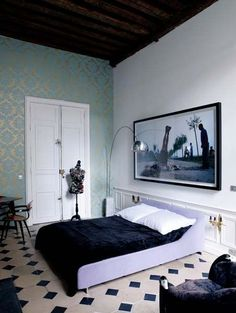 #bedroom #ideas