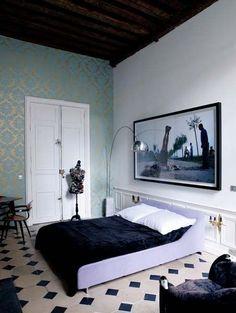 #bedroom #ideas
