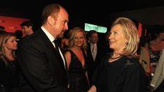 http://hypervocal.wpengine.netdna-cdn.com/wp-content/uploads/2012/04/Louis-CK-Hillary-Clinton-Amy-Poehler.jpg