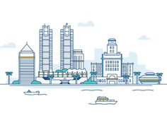 Ever been to San Diego? Atlassian are organizing something really cool there!  Follow us on Twitter & Facebook & Instagram