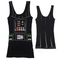 Star Wars I Am Boba Fett Darth Vader Tunic Tank Top (Small, Darth Vader) Star Wars,http://www.amazon.com/dp/B00H8VKM34/ref=cm_sw_r_pi_dp_VnSztb0P6AB81GW6