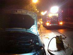Accidente OU-504 pk 2,2 San Cristovo. Abril 2015 (1)