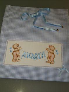 sacchetto nascita