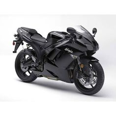 The Black Ninja ❤ liked on Polyvore featuring cars, motorcycle, vehicles, accessories and rides