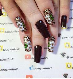 Manicure, Nails & Co, Easter Nail Designs, Wedding Nails Design, Easter Nails, Nail Set, Glitter Nail Art, Fabulous Nails, Stylish Nails