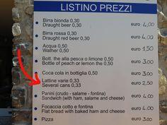 Annunci gratuiti  #annunci #gratuiti #vendere #usato Traduzione meravigliosa in un bar a Montisola