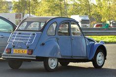11-ZL-XJ by azu250, via Flickr