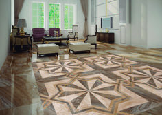 Decor Tile St John Indiana Alluring Httpsipinimg236X43916F43916Ff7D5B751F Inspiration