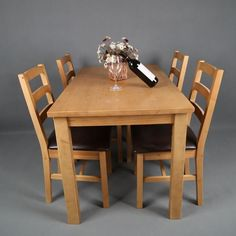 Cheap Dining Room Sets Under 100  Dining Room Set  Pinterest Amazing Cheap Dining Room Sets Under 100 Decorating Design
