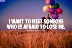 truth<3