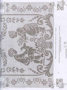 Мода и модель 2002-05 - Osinka.Rus.Pr - Álbumes web de Picasa