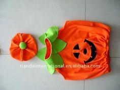 Los mejores disfraces de Halloween para bebs O N E D A Y