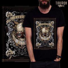 "11 Beğenme, 1 Yorum - Instagram'da tiburon (@tiburontshirts): ""Vampire👹 www.tiburontshirt.com ' da... https://www.tiburontshirt.com/urun/vampire.html #tiburon…"""