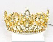 2 clicks to: QUEEN ELIZABETH II, YOU RULE! 60 Year Diamond Jubilee - An EcoChic Tribute