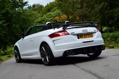 Here we have our Audi TT Xclusive Design body kit which entirely revives your to convert the vehicle to the newer appealing and alluring Audi Tt Roadster, Sheffield, Full Body, Convertible, Kit, Cars, Vehicles, Infinity Dress, Autos