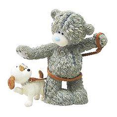 A Bears best Friend