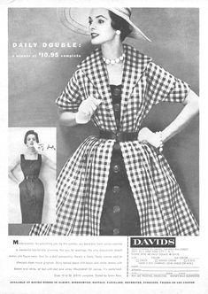733d9bfe81f 403 Best Linda Harper images in 2019   Fashion vintage, Vintage ...