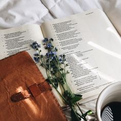 books, coffee, tea — stormswithskin: every hour I need You 🌿 insta:. Camping Aesthetic, Book Aesthetic, Timothy Green, Bibel Journal, I Need You, God Is Good, Bookstagram, Book Lovers, Book Worms