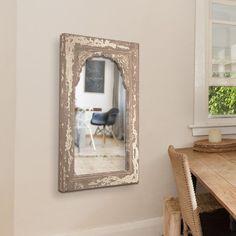 408351cac1dd Mirrors. Vanity MirrorsWall MirrorWooden ...