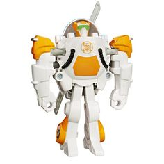 Playskool Heroes Transformers Rescue Bots Rescan Blades The Flight Bot Action Figure *** Click on the image for additional details.Note:It is affiliate link to Amazon.