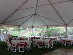 tent lighting ideas. A G Tent Rental Lighting And Add Ons Tent With White Lights Temporary Power  Light Towers Fire Disaster Support Services Crewzers Shelter Lighting Ideas