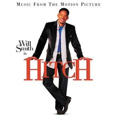 Hitch! Will Smith!