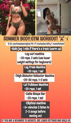 Fitness idea ref 4851464407 - discover uncomplicated and brilliant plans to be fitter now. Fit Board Workouts, Easy Workouts, Butt Workouts, Fitness Exercises, Fitness Tips, Fitness Motivation, Health Fitness, At Home Workout Plan, At Home Workouts
