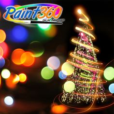Last Chance to make your paint orders before the New Year! #MedalPaintsProducts #Paint360 #FestiveColours #HolidaySeason