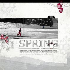 SpringMNStyleWEB