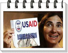 Periodismo Alternativo en la Red: Yahoo regala 60 mil dólares a globera cubana para ...