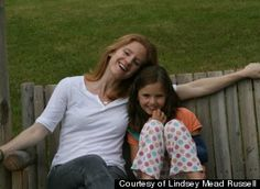 10 Things I Want My Daughter to Know Before She Turns 10 - what a lovely article